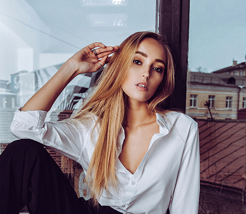 Best Haircuts for Women 2019